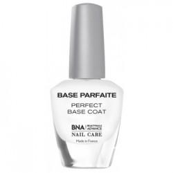 BASE PARFAITE 12 ml