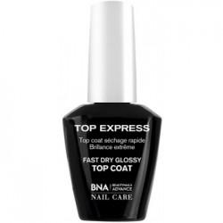 TOP EXPRESS 12 ml