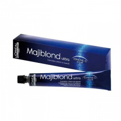 Majiblonde tube 50 ml