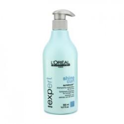 Shampooing sublimateur de boucles Shine Curl 500 ml