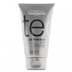 Gel Tecni Art A Head Glue 150ml