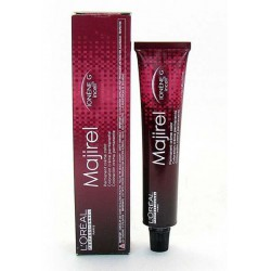 Majirel Incell tube 50 ml