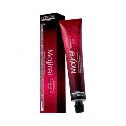 Majirel Incell tube 50 ml Châtain clair cuivré 5.40