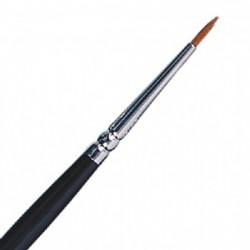PINCEAU EYE LINER NYLON 24