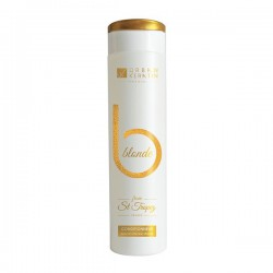 CONDITIONNEUR BLOND FROM ST TROPEZ 250ml