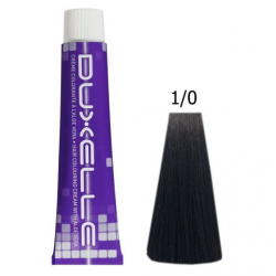 Coloration Duxelle Noir 60 ml 1