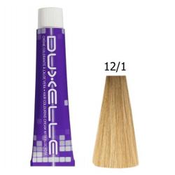 Coloration Duxelle spécial blond cendré 60 ml 12.1