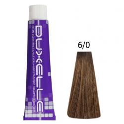 Duxelle  ton sur ton blond foncé   60 ml 6
