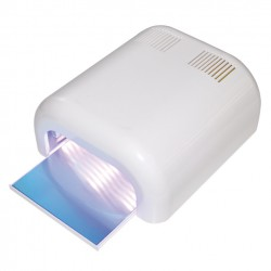 LAMPE UV PRO à Led