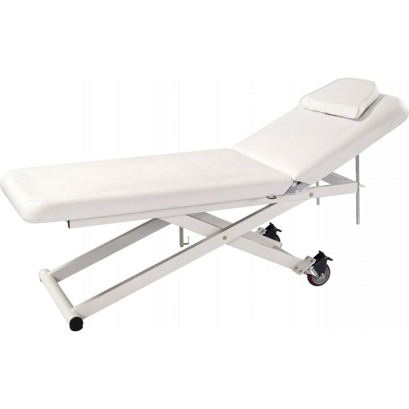 table de soins 2 plans tables de massages et soins appareil mobilier accueil esthetique. Black Bedroom Furniture Sets. Home Design Ideas