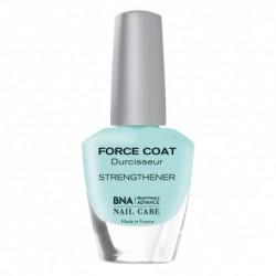FORCE COAT 12 ml Beauty Nail