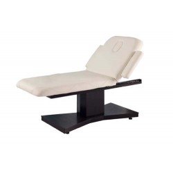 TABLE DE MASSAGE  HYMNE