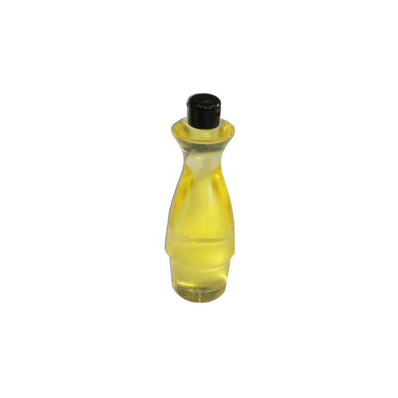 huile chaude neutre et douce huiles bougies de massage soins corps soins visage corps. Black Bedroom Furniture Sets. Home Design Ideas