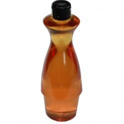 HUILE CHAUDE RELAXANTE Orange Cannelle