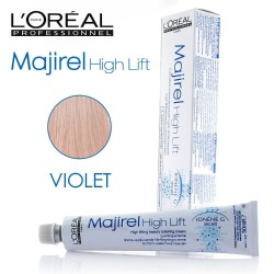 Majirel High Lift Violet