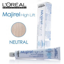 Majirel High Lift Neutral