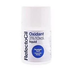 Oxydant 3% liquide-100ml