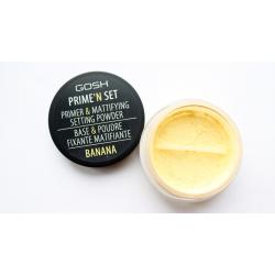 Primer Plus + Skin Adaptor Chameleon 005 30 ml