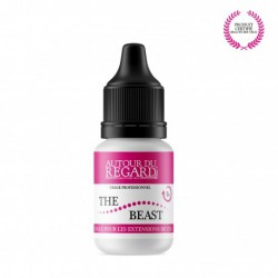 Colle the Beast 5ml Extension de cils
