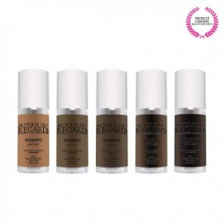 Lot de 5 Pigments Air'Less®