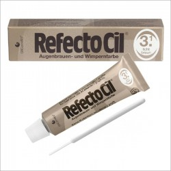 Refectocil teinture Brun clair N°3.1 - 15ml