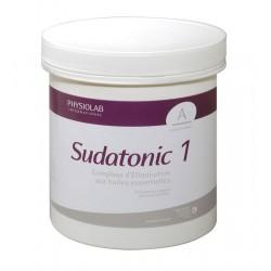SUDATONIC 1 +
