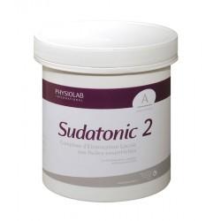 SUDATONIC 2 +