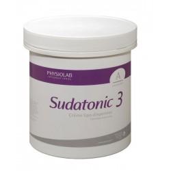 SUDATONIC 3 +