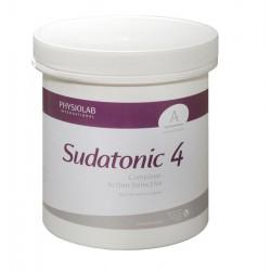SUDATONIC 4 +