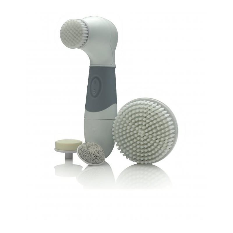 brosse m canique manuelle appareils soins visage appareil mobilier accueil esthetique. Black Bedroom Furniture Sets. Home Design Ideas