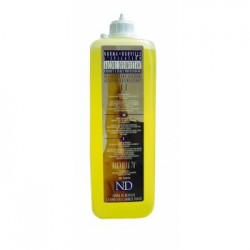 SOLUTION NETTOYANTE ALCOOL PARFUME 1L