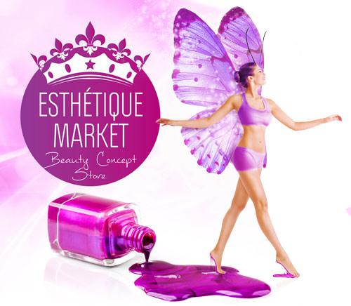 Esthétique Market