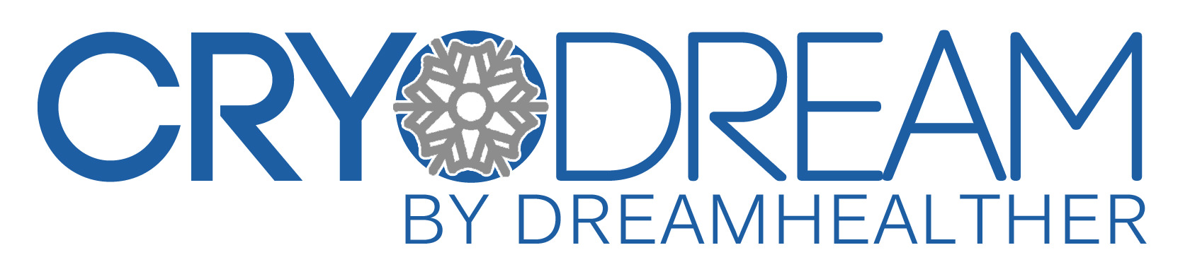 Logo Cryodream
